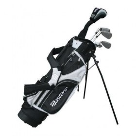 Junior 520 Half Set 9-12 new golf products dublin ireland